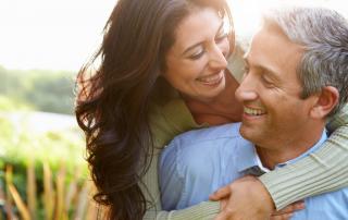 Tipos de Enxerto Ósseo para Implante Dentário:
